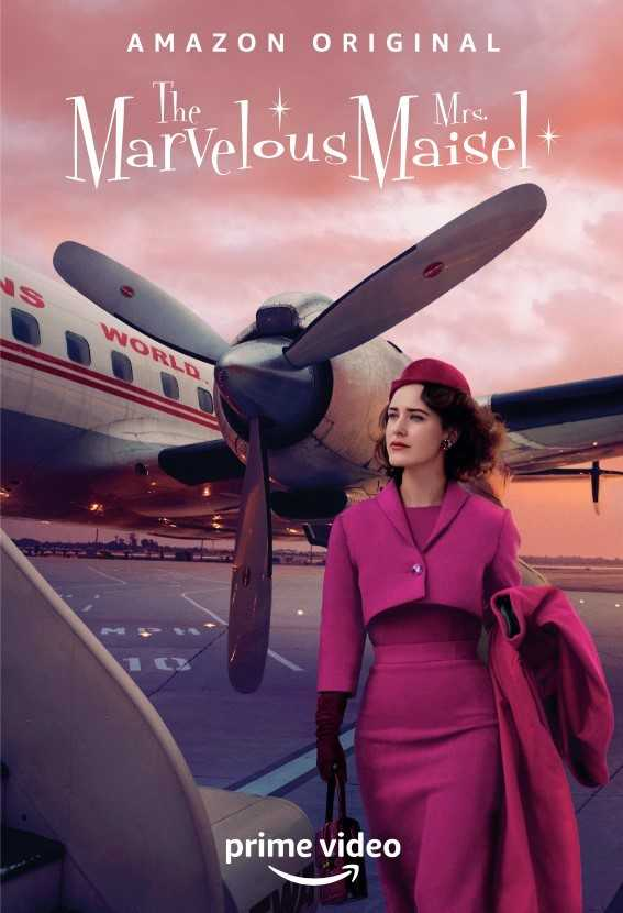 the-marvelous-mrs-maisel-season-1-ep-1-8-ซับไทย