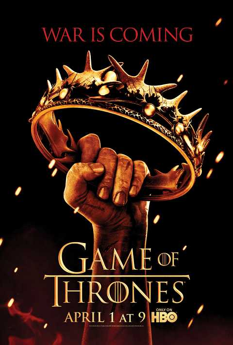 games-of-thrones-ss2-ep-1-10-พากย์ไทย