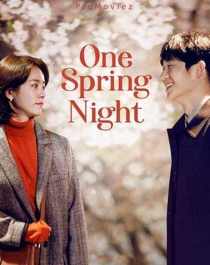 one-spring-night-ep-1-32-ซับไทย