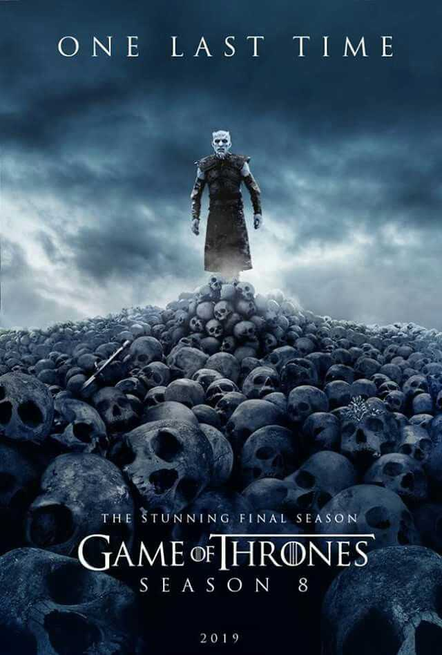 game-of-thrones-season-8-ep-1-6-ซับไทย